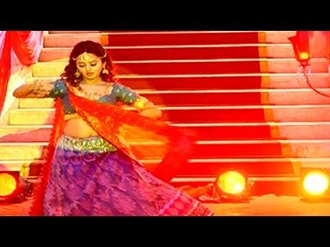 Video Swara's Special Dance In Uttara's Engagement In 'Swaragini' | #TellyTopUp download in MP3, 3GP, MP4, WEBM, AVI, FLV January 2017