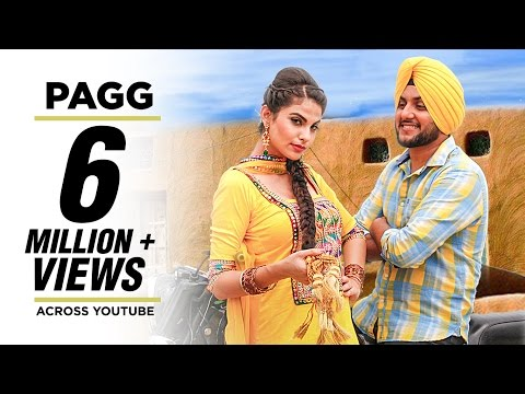 Pagg Songs mp3 download and Lyrics