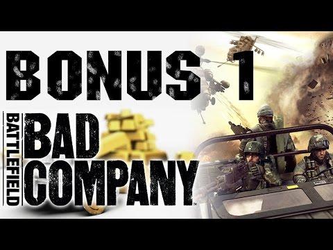 Company - Spiele günstig kaufen: http://amzn.to/15DFtkG GameTube abonnieren: http://bit.ly/1d2rElo Games + Cards günstiger bei MMOGA: http://mmo.ga/Gox7 Nach »Bad Ass: Der Spezialist« kommt jetzt...