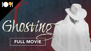 Video Ghosting (FULL MOVIE) MP3, 3GP, MP4, WEBM, AVI, FLV Juli 2018