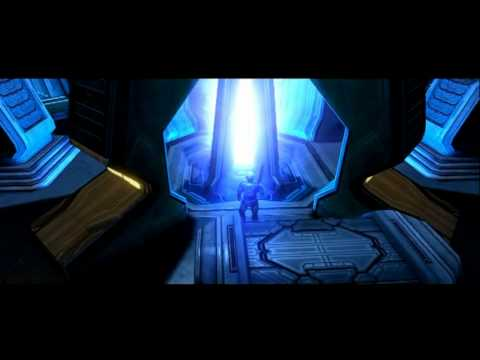 halo - This is all the halo cutscene in order. this will help people get up to date in the halo story who thinking about getting halo 4 and not played the others ti...