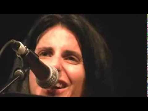 Romi Mayes - Sweet Something Steady (Grand Cariboo Opry - Winipeg 2013)