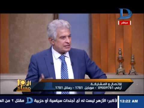 أحمد الحجار: الخمور سبب غيابي عن الغناء