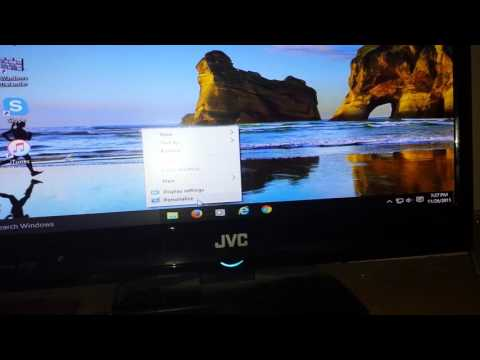 Dell optiplex 780 review/ windows 10 review