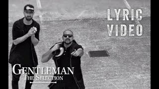 image of Gentleman - Ovaload feat. Sean Paul [Lyric Video]