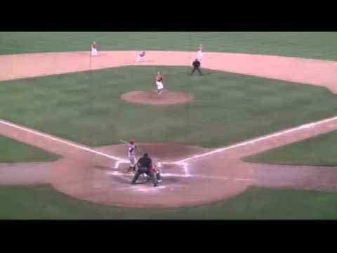 棒球界最佳演技獎!投手史上最神假動作