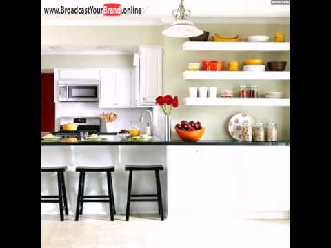 search result youtube video inneneinrichtung ideen tipps. Black Bedroom Furniture Sets. Home Design Ideas