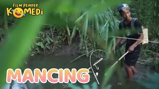 Video CERITA KEHIDUPAN EPS.18 - MANCING EMOSI MP3, 3GP, MP4, WEBM, AVI, FLV April 2019