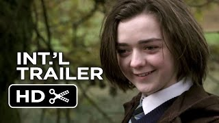 Nonton The Falling Official Uk Trailer  2015    Maisie Williams Mystery Movie Hd Film Subtitle Indonesia Streaming Movie Download