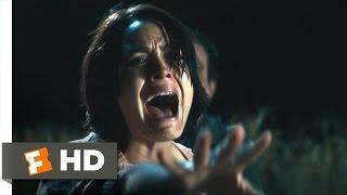 Sinister 2  2015    Zach S Murder Movie Scene  9 10    Movieclips