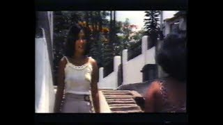 Video Sentuhan Cinta (1976) Yati Octavia, Sophian Sophian, Robby Sugara MP3, 3GP, MP4, WEBM, AVI, FLV September 2018
