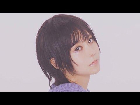 , title : 'ポルカドットスティングレイ「トゲめくスピカ」MV (Polkadot Stingray / A Stinging Spica)'