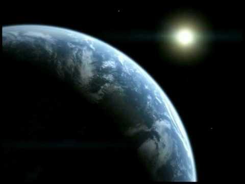 Tekst piosenki Electric Light Orchestra - Getting To The Point po polsku