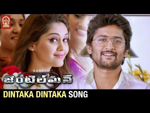 Dintaka Dintaka OST by Rahul Sipligunj, Uma Neha