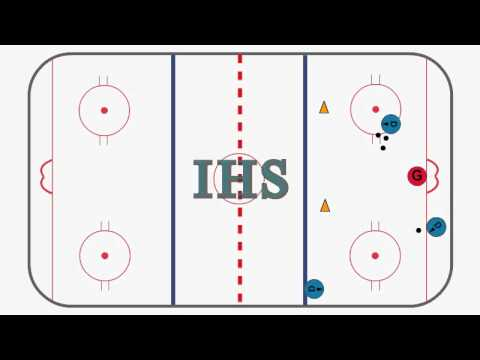 calgary-defense-drill.avi