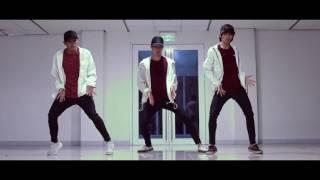 Video Bruno Mars -