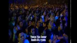 True Worshippers - FAVOR [Live Recording Concert] FULL