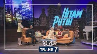 Download Video HITAM PUTIH - ANGEL LELGA,RORO FITRIA DAN HARTA KEKAYAANNYA (19/10/16) 4-3 MP3 3GP MP4