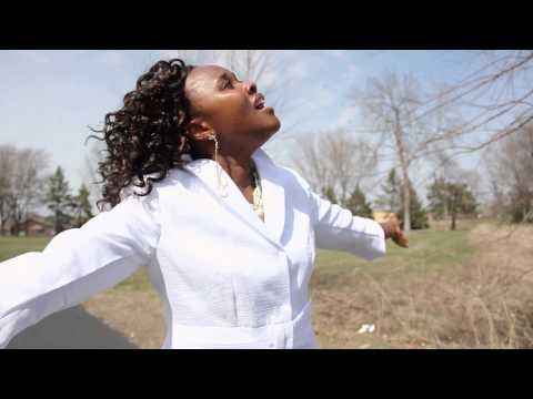 alesar news - Liberia Gospel Music 2013 - Heart of Worship -