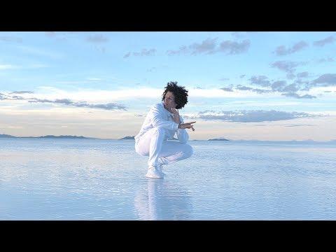 Rilès - PESETAS (Music Video)