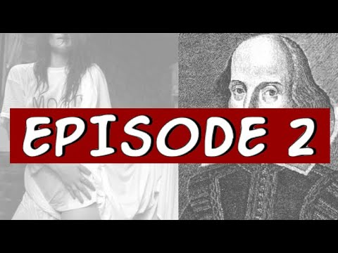A MIDSUMMER NIGHT'S DREAM MYTHOLOGY MUDDLE | How Shakespeare Rewrote Ancient Myth | Moan Inc.