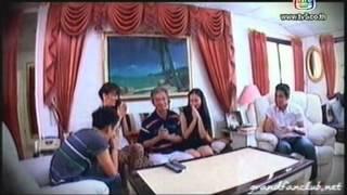 Wake Club 7 October 2012 - Thai TV Show