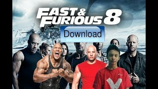 Nonton Cara Download Film Fast And Furious 8 Sub Indonesia Film Subtitle Indonesia Streaming Movie Download