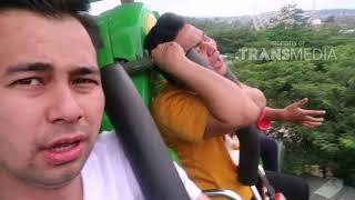 Video JANJI SUCI - Curahat Hati Merry Waktu Naik Wahana Ini (6/1/18) Part 2 MP3, 3GP, MP4, WEBM, AVI, FLV Oktober 2018