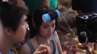 Nonton คืนวันเสาร์ถึงเช้าวันจันทร์ Sat2Mon เบื้องหลัง Film Subtitle Indonesia Streaming Movie Download