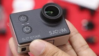 Best Buy Link SJCAM SJ7 STAR  : https://goo.gl/FEhARBUse the Coupon Code : cae10b [You might get 6% flat off]COD payment option is not available.you will be charged custom duty [I was charged 1250Rs.]## Special Flash Deals: https://goo.gl/xutuYF ##Remote Controllers :1.Band : http://bit.ly/2smAC9R2.Stick : http://bit.ly/2tkK6XgLink to update Firmware : http://bit.ly/2tYtqCQSJCAM Remote app : http://bit.ly/2s1Vl3x#MUSIC CREDITSLakey Inspired , Jordan Reddingtonlink to his  Collection : http://bit.ly/1X1LXrS-----------------------------------------------------------------------My Gear :1.Vlog camera : http://fkrt.it/LpssDTuuuN2.Manfrotto Tripod : http://amzn.to/2m4SJ2d3.My Mobile : http://fkrt.it/SvFmNuuuuN4.Sony Tripod : http://amzn.to/1Punfvr5.DSLR Camera : http://amzn.to/2gmicjP6.Voiceover Mic : http://amzn.to/1TpZPvO7.Pop Filter : http://amzn.to/1Twft7Y8. 32GB  Memory Card : http://amzn.to/2gmjnjn9. Zoom H1 : http://amzn.to/2gnpJQy-----------------------------------------------------------------------------#urindianconsumer #WTV!!Ur Indian Consumer !!UIC Vlogs : http://bit.ly/2paxw93Be a UIC Patreon : http://bit.ly/2orZaklSubscribe here  : http://goo.gl/SIFH0NFacebook Page  : http://goo.gl/IdsPmPTwitter page : https://twitter.com/prasadvedpathakInstagram : https://www.instagram.com/urindianconsumer/Google + page : https://plus.google.com/+UrIndianConsumer!!Ur Indian Consumer !!
