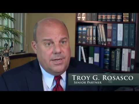 New York Social Security Disability Lawyers – Turley Redmond Rosasco & Rosasco video thumbnail