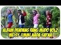 Dendang Rang Mudo Vol 5 FULL ALBUM