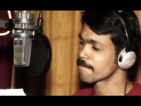 Vennu Mallesh - It's My Life What Ever I Wanna Do - YouTube