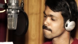 Vennu Mallesh - It's My Life What Ever I Wanna Do Video
