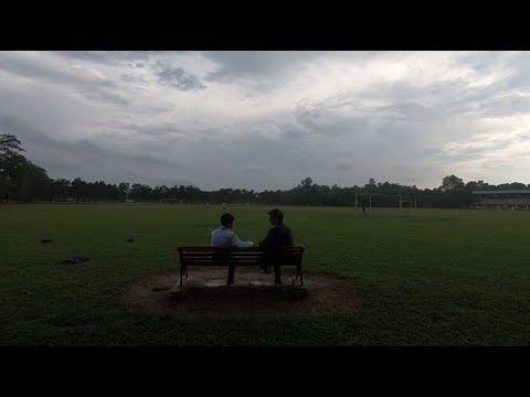 Heartbeat - A short film by St. George's College