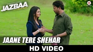 Nonton Jaane Tere Shehar   Jazbaa   Arko Ft  Vipin Anneja   Irrfan Khan   Aishwarya Rai Bachchan Film Subtitle Indonesia Streaming Movie Download