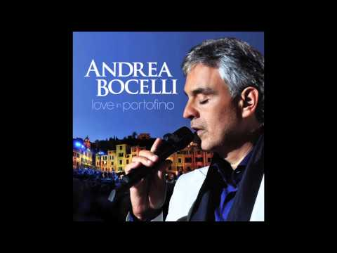 Andrea Bocelli - Something Stupid lyrics