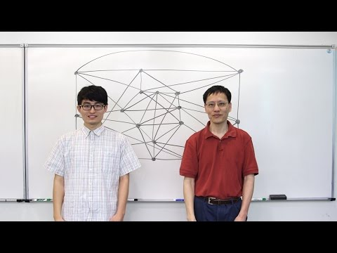 Kelmans-Seymour Conjecture solved