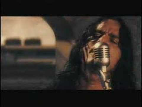 Type O Negative - September Sun