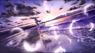 Nightcore - Tidal Wave (Sub Focus ft. Alpines)