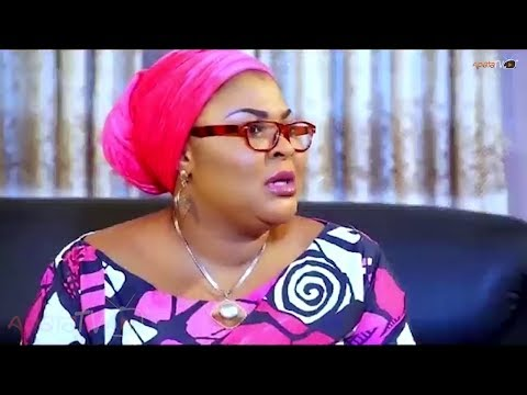 Agidi Okan Yoruba Movie 2018 Now Showing On ApataTV+