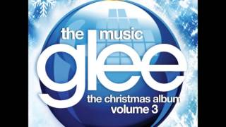 Glee - Jingle Bell Rock