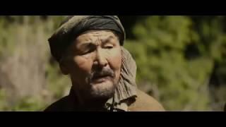 Myn Bala   Kazakh Movie With English Subtitles
