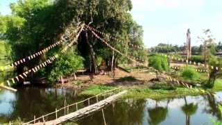 Nongkhai Thailand  city images : Thailand: Nong Khai Discovered