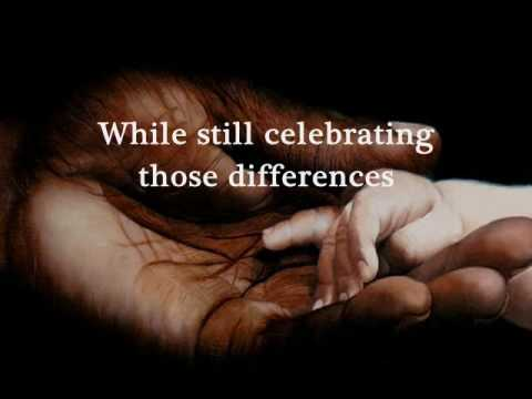 Tolerance - A Tale of Tolerance This video tells a story about the birth of Intolerance in the Realm of Man and the reemergence of Tolerance as a step to reuniting Human...