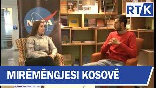 Mirëmëngjesi Kosovë - Kronikë - Pranvera Hyseni 16.03.2018