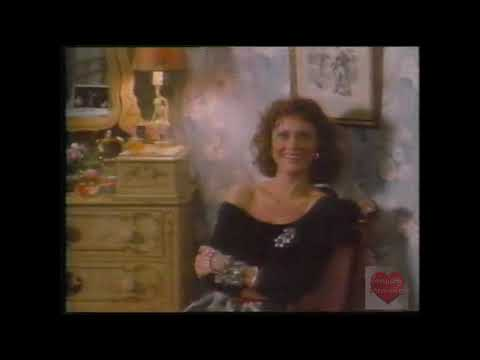 Bull Durham | VHS | Television Commercial | 1988