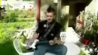 Video Vychcany knedliky (Serekrev) - Punkova holka
