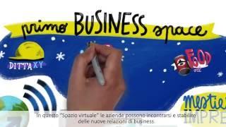 con-mestiere-impresa-puoi-potenziare-il-tuo-business-con-il-networking-Società