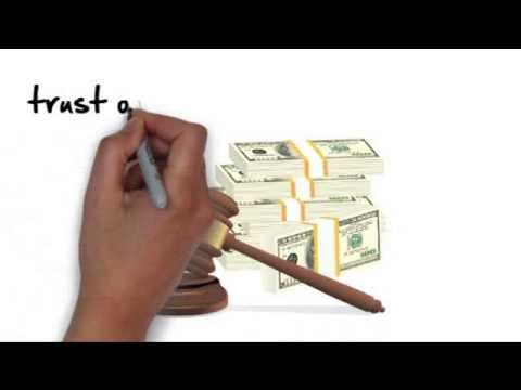 888-551-1359 Negligence Pittsburgh, Compensation, Personal Injury Lawyer, Dog Bite, Personal Injury